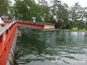 01廻旋橋