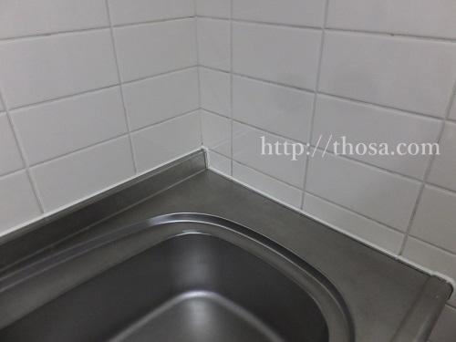 食洗機ラック01