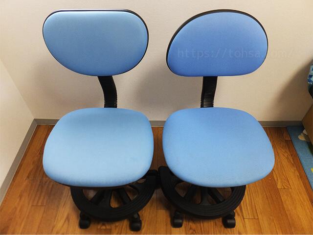 学習机 おすすめ シンプル おすすめ コンパクト 椅子 楽天 おしゃれ