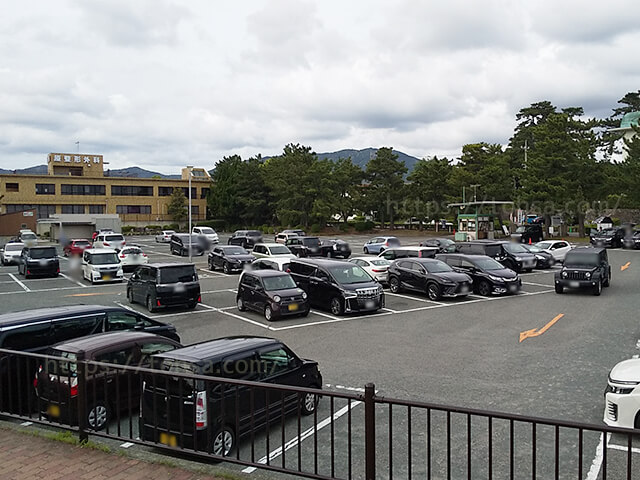 潮干狩り 2021 愛知 蒲郡 竹島海岸 駐車場